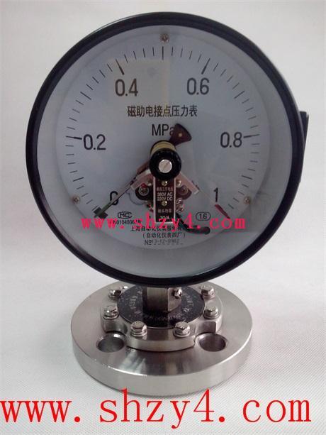 隔膜式电接点压力表-1.jpg