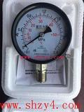 YXCG-103丙烯隔离普通型磁助电接点压力表