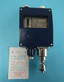 YEJ-101矩形膜盒压力表